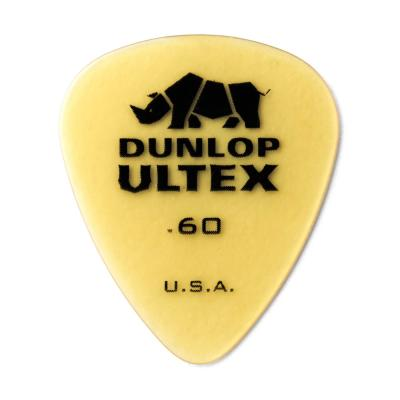 DUNLOP 4211 ULTEX STANDARD