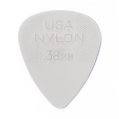 DUNLOP 4420 NYLON STD