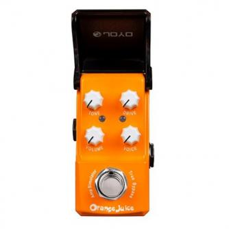 JOYO JF310 ORANGE JUICE