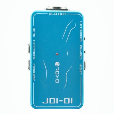 JOYO JDI01 DI BOX