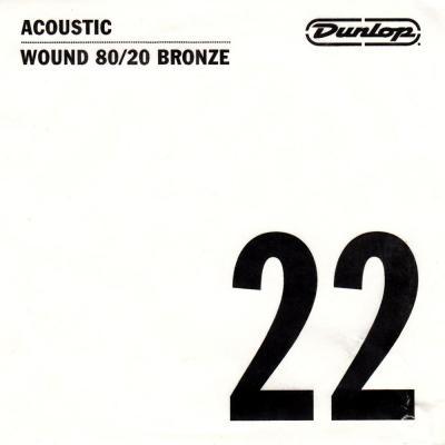 DUNLOP DAB22 SINGLE