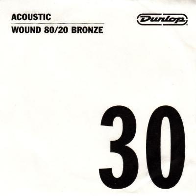 DUNLOP DAB30 SINGLE