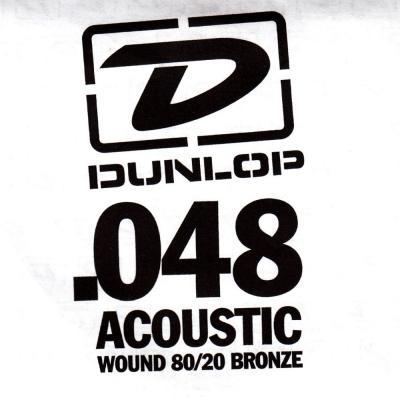 DUNLOP DAB48 SINGLE