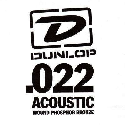 DUNLOP DAP22 SINGLE