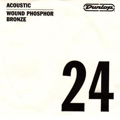 DUNLOP DAP24 SINGLE