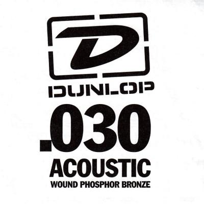 DUNLOP DAP30 SINGLE