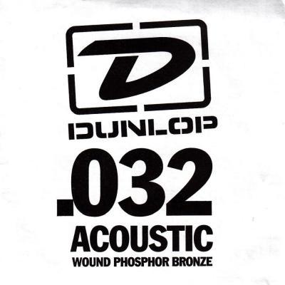 DUNLOP DAP32 SINGLE