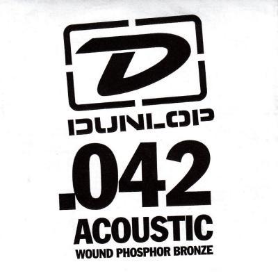 DUNLOP DAP42 SINGLE