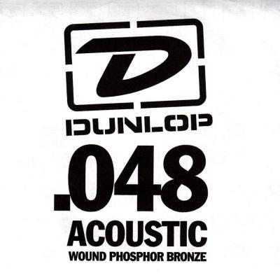 DUNLOP DAP48 SINGLE