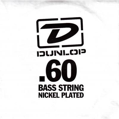 DUNLOP DBN60 SINGLE