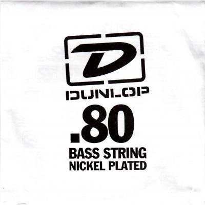 DUNLOP DBN80 SINGLE