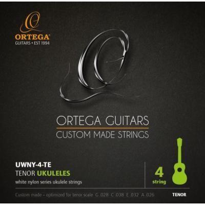 ORTEGA UWNY-4-TE